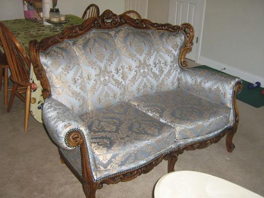 sectional sofas boston wrought iron sofa custom upholstered furniture photos