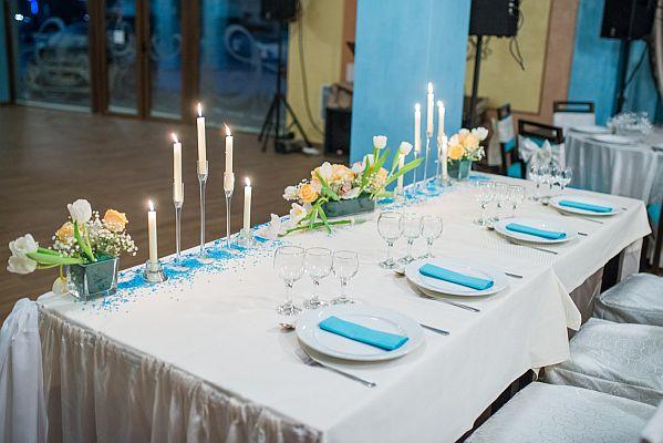 Restaurante Nunti Iasi Restaurant Nunta Sali Evenimente Poze Restaurante Iasi Locatiievenimente