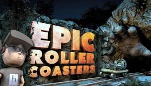 Epicroller