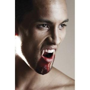 dent de vampire xxl