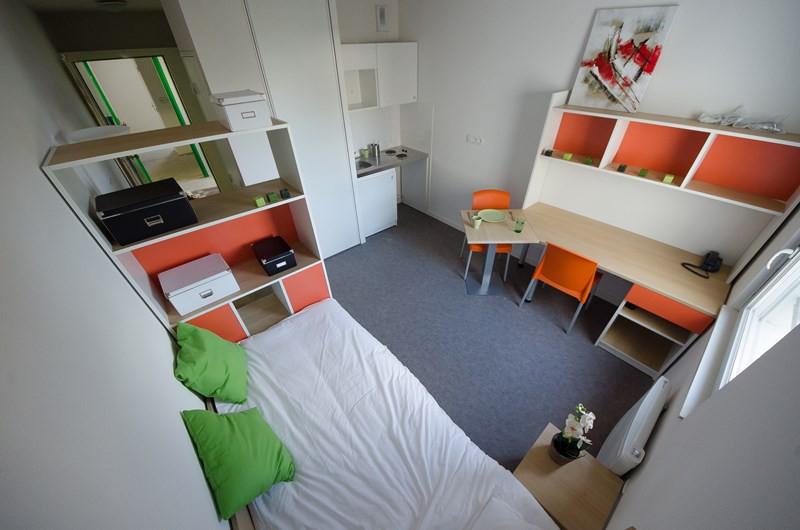 location appartement etudiant lyon