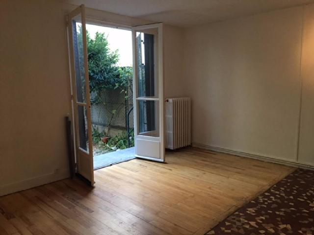 location appartement hauts de seine