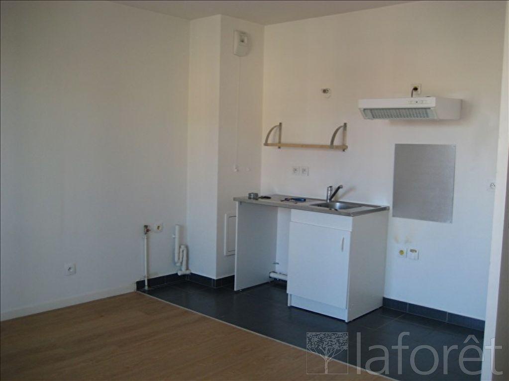 location appartement juvisy