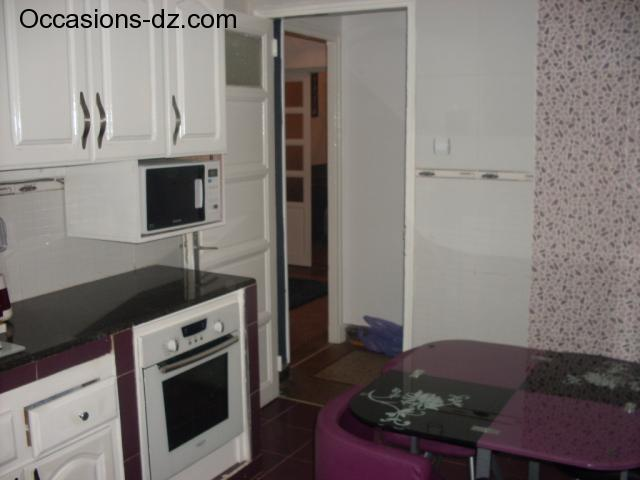 Appartement Location Ugine