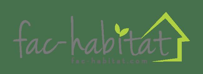 Les résidences Fac Habitat présentent dans les grandes