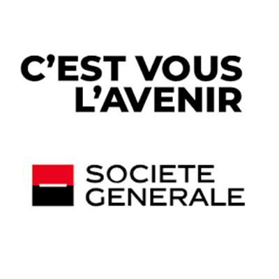 Le prêt étudiant de la Société Générale