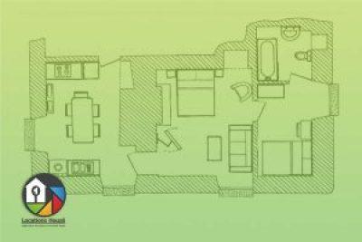 appartement-appartements-la-roche-posay-larocheposay-location-tourisme-locations-houze-gite-meuble