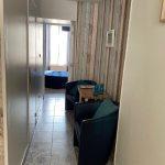 Appartement Bleu – location la roche posay delphine et stephane podevin (6)