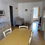 Appartement jaune- location la roche posay delphine et stephane podevin (5)
