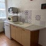 Appartement rouge – location la roche posay delphine et stephane podevin (10)