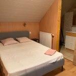 location La Roche Posay – Appartement Rose – Rue Bourbon (12)