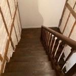 location La Roche Posay – Appartement Rose – Rue Bourbon (3)