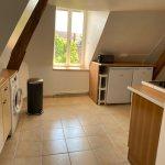 location La Roche Posay – Appartement Rose – Rue Bourbon (6)