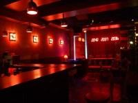 Club Berlin Mitte in Berlin mieten