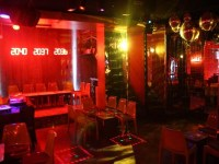 Club Berlin Mitte in Berlin mieten | Eventlocation und ...
