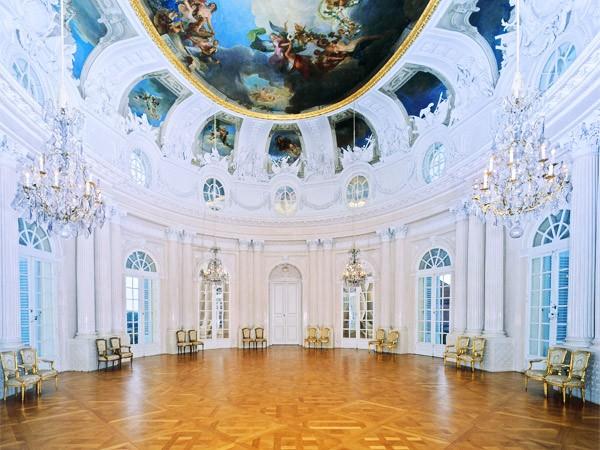 Wunderbares Schloss bei Stuttgart in Stuttgart mieten