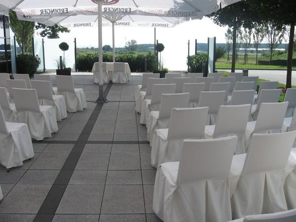 Exzellente Event und Tagungslocation in Herzogenaurach in