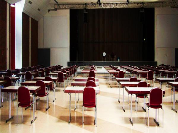 Rheingoldhalle Mannheim in Mannheim mieten  Eventlocation