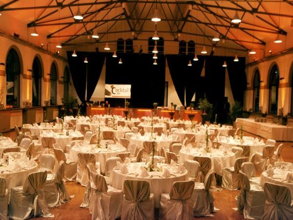 Historisches Reithaus in Ludwigsburg mieten  Eventlocation und Hochzeitslocation  location