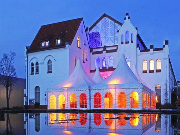 Alte Maschinenfabrik in Karlsruhe mieten  Eventlocation und Hochzeitslocation  locationmietencom