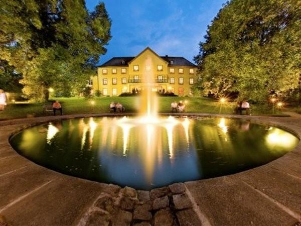 Schloss am Schnberg in Freiburg mieten  Eventlocation