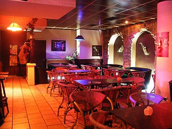 Keller Klub in Saarbrcken mieten  Eventlocation und Hochzeitslocation  locationmietencom