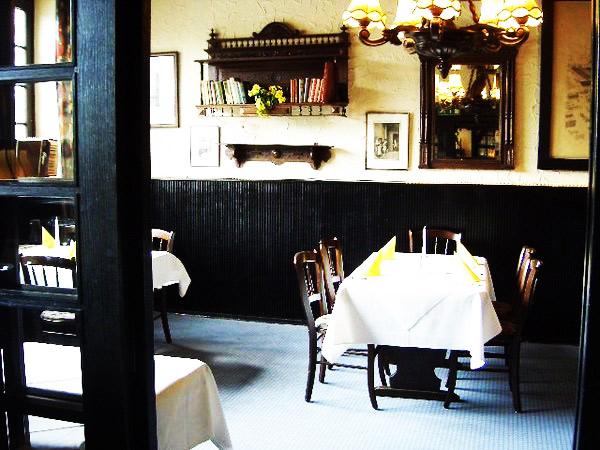 Restaurant Sitte in Darmstadt mieten  Eventlocation und