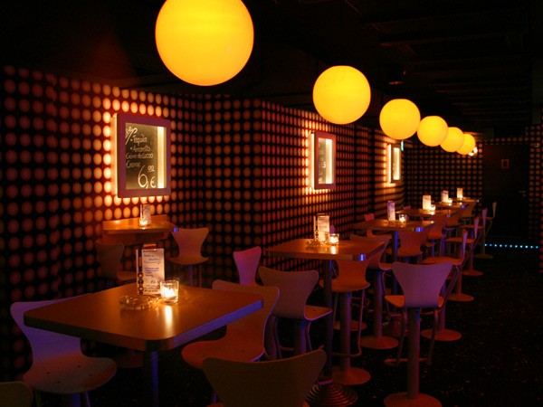 BLUE Dance Club in Dresden mieten  Eventlocation und Hochzeitslocation  locationmietencom