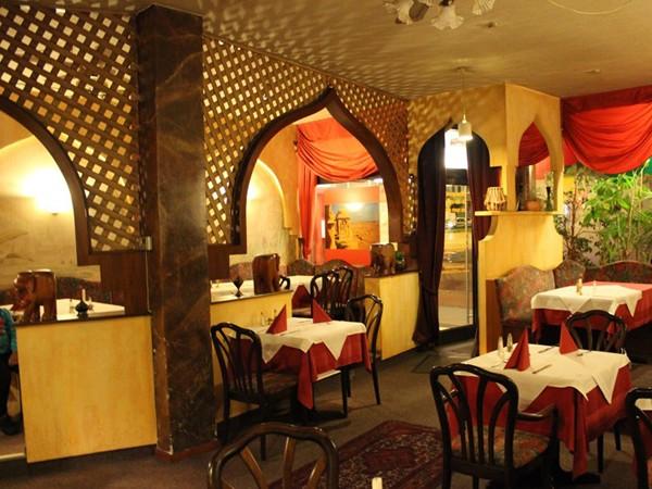 Indisches SpezialittenRestaurant in Bremen mieten