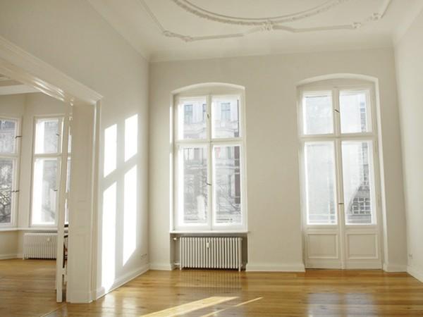 Zauberhafte AltbauRume in mieten  Eventlocation und Hochzeitslocation  locationmietencom