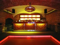 Glory Club in Dresden mieten