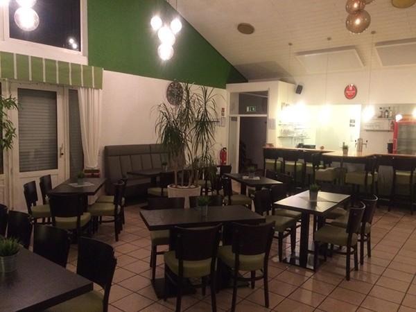 Partyraum in Kln Westhoven in Kln mieten  Eventlocation