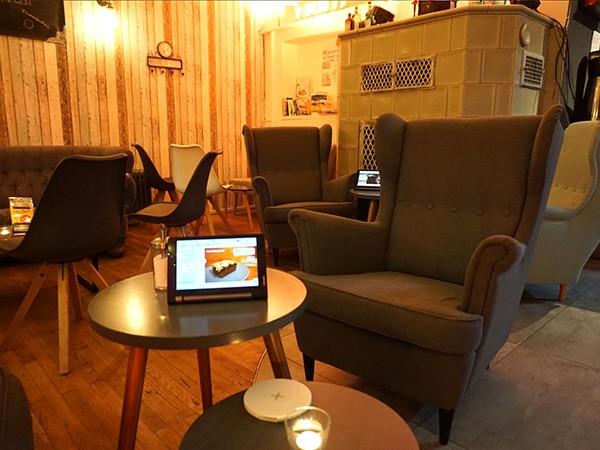 Lebo in Karlsruhe mieten  Eventlocation und Hochzeitslocation  locationmietencom