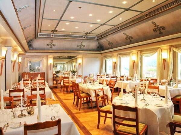 Location Hochzeitslocation Eventlocations zum Mieten auf
