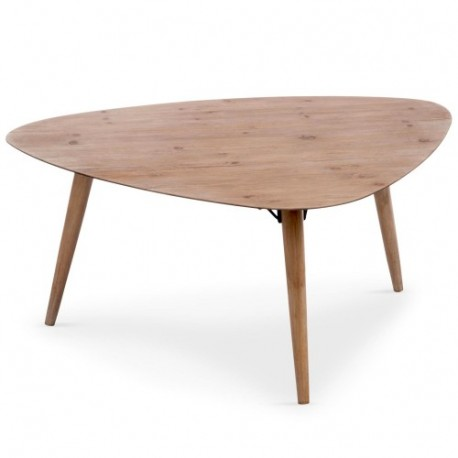 location table basse scandinave
