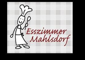 Partyraum Eventlocation Seminarraum Esszimmer Mahlsdorf