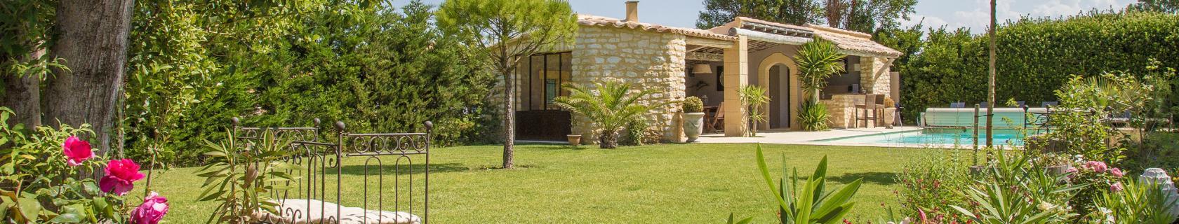 Locations Vacances Provence Location Gites Chambres D