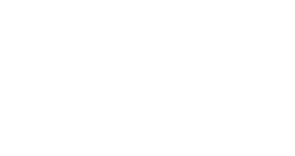 Happy Resort - Immobilier, Location Valfréjus, vacances - Savoie