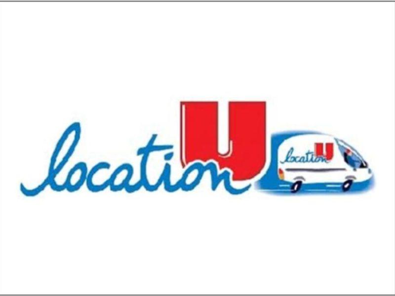 Super U Location Voiture Camion Utilitaire U Express Hyper U