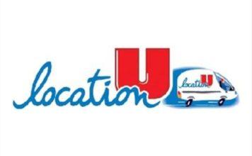 Super U Location voiture / camion / utilitaire U Express, Hyper U