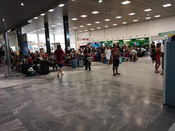 aéroport de bastia  location de véhicules