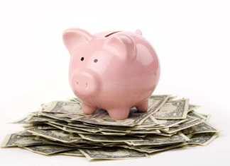 Gagnez de l'argent facilement grâce à Location2Vehicule.fr !