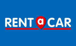 location agence RENT A CAR