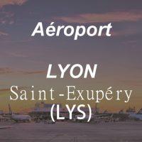 location voiture aéroport de lyon-saint-exupery