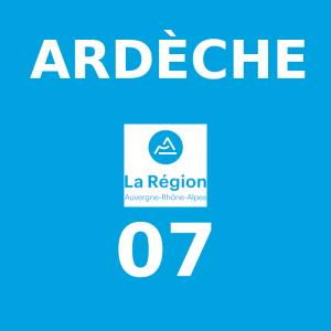 07-Ardèche