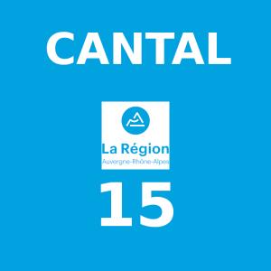 15-Cantal