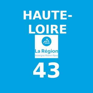 43-Haute-Loire
