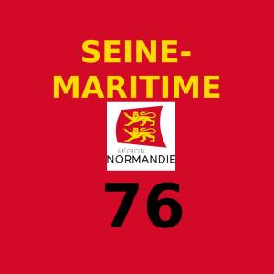 76-Seine-Maritime