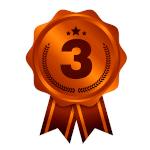 logo 3ème