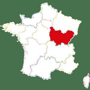 bourgogne-franche-comté-couleur